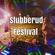 Stubberud_Mini-Festival_Dj-set_2019_Norway image