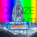 QUINZE NONANTE SEPT debut mix 2013 image