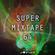 Super Mixtape 64 - 1000 Mixcloud Followers THANK YOU!! image