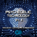 Psychedelic Technology 4 [Mixed by Mind Reflection] Reson8 Music image