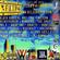 F.A.T.P Hip Hop Show UK 5.44 image