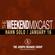 JRG Weekend Mixcast (Jan 16/15) image