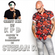 Stefan K pres Jacked 'N Edged Radioshow - ep 181 - Guestmix by KPD image