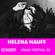 2020-12-12 - Helena Hauff @ Krake Festival, Fernwerk, Berlin image