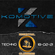 Komotive - Techno Madness - Live on Essential Clubbers Radio 18-02-2021 image