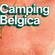 Dj Bobby Ewing @ StuBru Camping Belgica 05082020 image