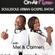 Soul2Sole Urban Gospel Show - 220619 - @Soul2SoleGospel image