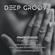 Deep Groove vol.28 image