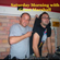Saturday Morning on George FM June 5th image