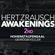 Hertzrausch Awakenings - 2nd - Techno Set by ATE. image