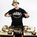 DJ Cash Money's Block Party Mix - Recorded off the Huey Show (14/03/2020) image