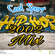 Cool SportDJ | Welcome Back 2002 | Hip Hop Mix image