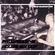 Progressive House Mix (Budakid; John Digweed; Jeremy Olander; Stefano Noferini; Hans Zimmer) image