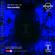 Harcuwelldj exclusive radio mix UK Underground presented by Techno Connection 10/09/2021 image