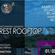 Dj JKMC - Forest Rooftop 2nd Edition image