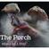 J. Hûtt // The Porch image