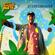 Neringa FM Beachball FEST'16 Promo mix: STEREOBEAVER image
