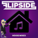 Flipside Streetmix, December 21, 2018 image