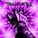 Trollhunter - Beevfs '18 image