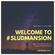 Welcome to #SludMansion ~ Night Edition ~ May 2020 (live recorded) image