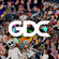 Global Dance Chart 2020 - Week 37 image