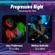 Djs  Jess Pedernera y  Melina Andrade, Progressive Night Live en VirusNation image