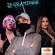 Hardstyle Mix.2 September image