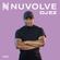 DJ EZ presents NUVOLVE radio 053 image