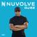 DJ EZ presents NUVOLVE radio 081 image