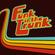She Got That Funk in The Trunk!!! Vol. 2 image