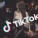 DJRonkyo -2020抖音劲爆电音 Tiktok Basing2k20—FadedLet down—CantStop—MrSaxo—Mi AlbatraozVol29 image