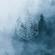 Resuscitation ~ Melodic / Cinematic / Deep House Mix 2019 ~ image