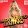 Movimiento Latino #12 - DJ Drew image