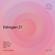 Estrogen 21 image