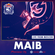 On The Floor – MAIB at Red Bull 3Style Russia National Final image