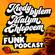 Kiedy Byłem Małym Chłopcem Funk Podcast image