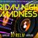 DJ Relm's Friday night madness 26.07.2019 image