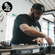 Alessandro Sciarra @ Roma Vinyl Village #16 - 18 maggio 2019 image