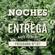 NOCHES DE ENTREGA N°187_06-11-2016 image