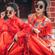 NST - Việt Mix #Mượn Rượu Tỏ Tình - Full Track Nhạc Hưởng Ngất Ngây - Zuka Rm image