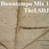 Downtempo Mix 1 image