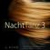 NachtTanz 3 image