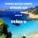 Kondo Beach 118Bpm - Episode 429 image