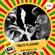 REGGAE FEVER S02 E36 | Tribute to Legends: Bunny Wailer & U-Roy  | sunradio.rs image