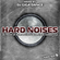 HARD NOISES Chapter 6 - mixed by DJ Giga Dance image