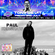Paul Kershaw TDV The Birmingham Years 70`s - 90`s Regress Radio Exclusive 02.07.21 image