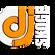DJ Skoge hygge(POWER)Mix E017 (No Mic) image