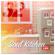 The Soul Kitchen 32 / 17.01.21 / NEW R&B + Soul / Sinead Harnett, Jazmine Sullivan, Robin Thicke image