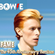 Bowie Fame 1975-2020 The 45th Anniversary Remixes image