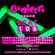Bonkers Beats #1 with Hixxy on Beat 106 Scotland 090421 image